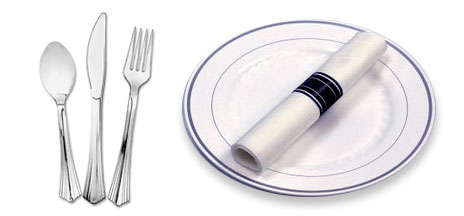 disp-setting